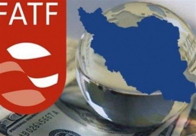 آیا پیوستن به FATF بر قیمت ارز موثر است؟