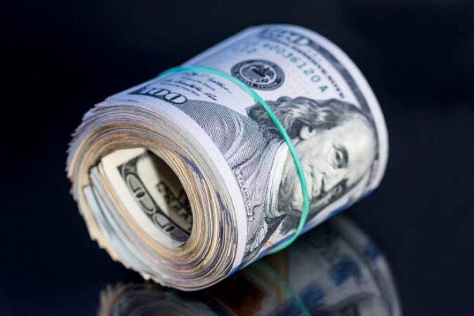 کاهش ۵۰۰ تومانی نرخ دلار