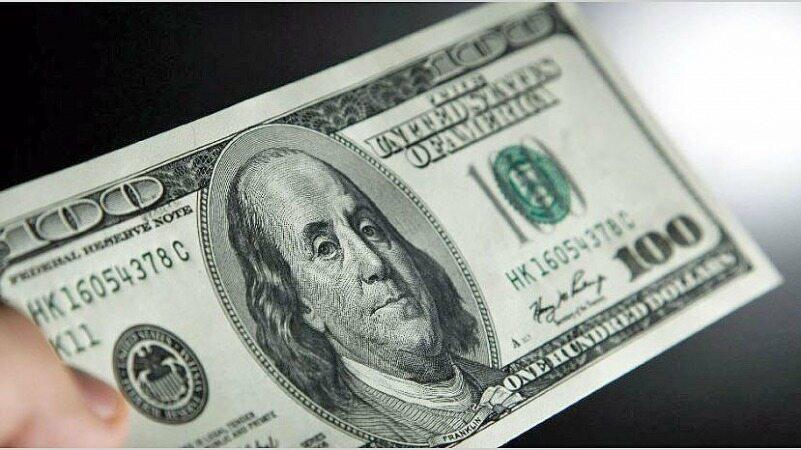 عقب نشینی دلار جهانی