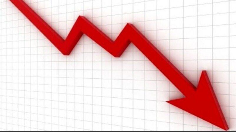 چرا رشد اقتصادی منفی شد ؟