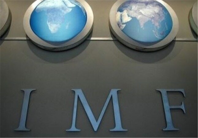پیش بینیIMF از ۱۲ شاخص اقتصاد ایران در سال جاری/ شکست تلاش آمریکا برای توقف صادرات نفت ایران