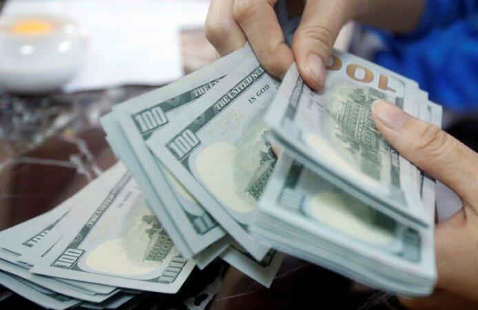 دلار آرام میگیرد؟ شمارش معکوس برای کشف قیمت واقعی دلار