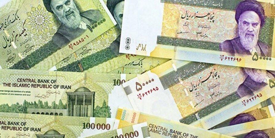 یارانه نقدی چهارشنبه واریز میشود