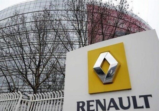 رنو نتوانست بازار جایگزینی برای ایران پیدا کند/ افت ۶.۷ درصدی فروش رنو در نیمه نخست ۲۰۱۹