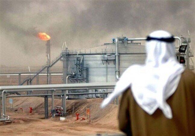 عربستان گزینه های مطمئنی برای دور زدن تنگه هرمز ندارد