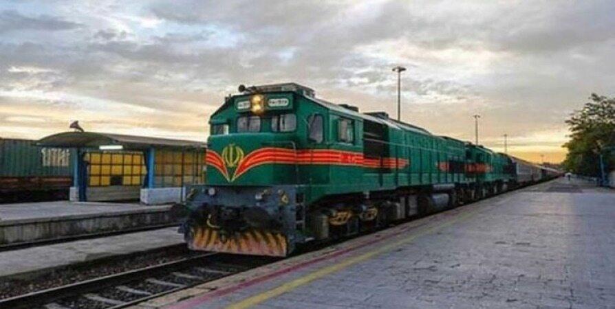 قطار تهران - آنکارا راه اندازی شد/ قیمت بلیت 770هزار تومان