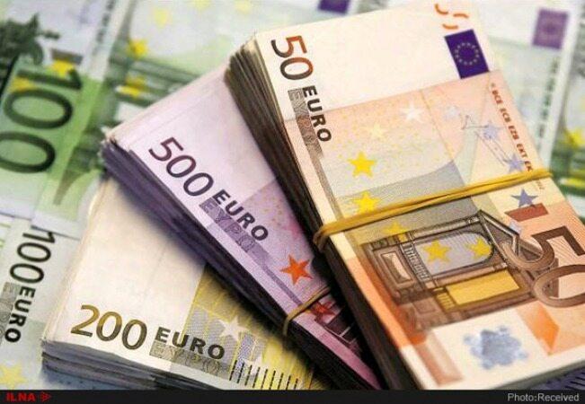 قیمت ارز| قیمت دلار، قیمت یورو، قیمت درهم و قیمت پوند امروز۹۸/۰۵/۱۹