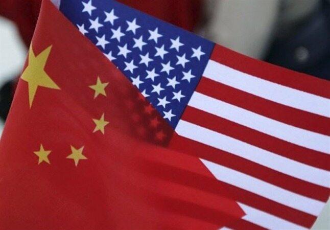 ترامپ برای قرارداد تجاری با چین آماده نیست