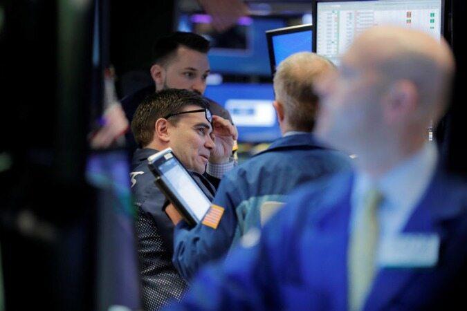 تقویم اقتصادی :رویدادهای مهم روزهای آتی کدامند؟