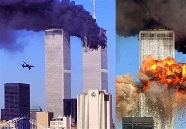حمله به برجهای دوقلوی مرکز تجارت جهانی؛ چه کسانی سود بردند؟