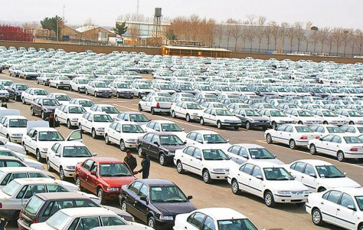 خودرو هفته را با کاهش چند میلیونی قیمت ها آغاز کرد
