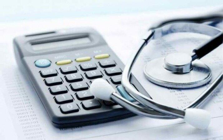 تمکین تنها ۱۹ درصد از پزشکان به نصب دستگاه کارتخوان