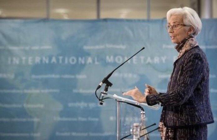 آیا خانم رئیس، سیاست های بانک مرکزی اروپا را تغییر می دهد؟