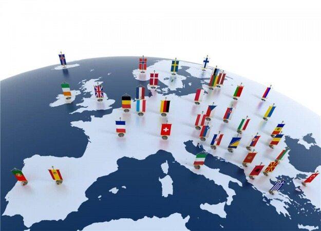 پرخرجترین دولتهای اروپایی کداماند؟