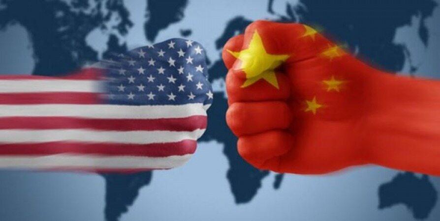 هشدار دبلیو تی او درباره کاهش رشد مبادلات تجاری جهان
