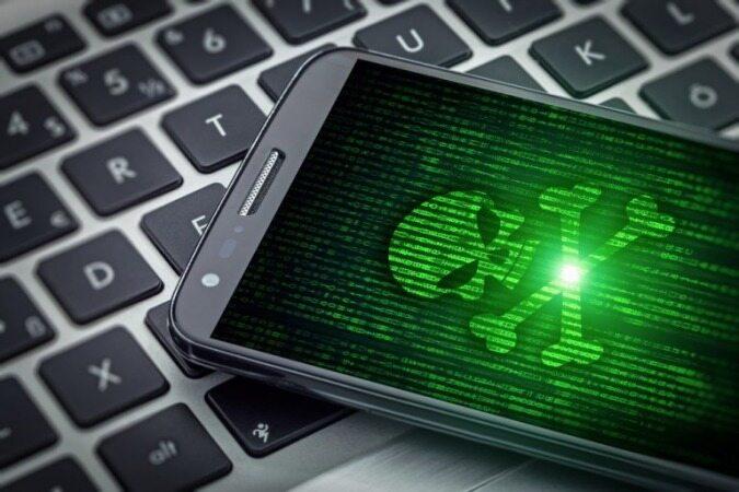 هشدار به کاربران تلفنهای اندرویدی
