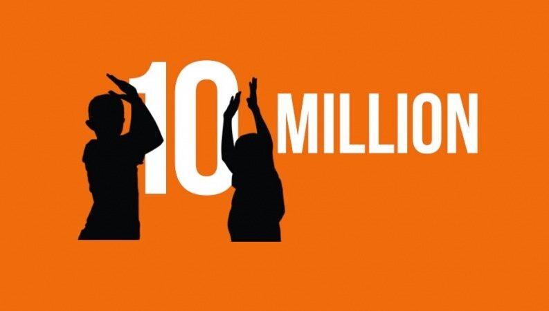 با ۱۰ میلیون تومان چه کسب و کاری میتوان راه اندازی کرد