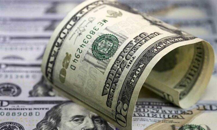 تحریمهای ضد چینی ترمز دلار را کشید