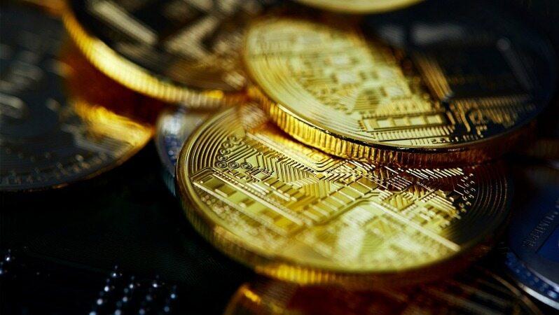 تحولات مهمی در راه است؟ ثبت یک رکورد جدید در بازار طلا