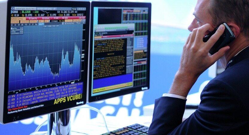 بورس اروپا راهش را از والاستریت جدا کرد/اکثر شاخصهای سهام مهم آسیایی افت کردند