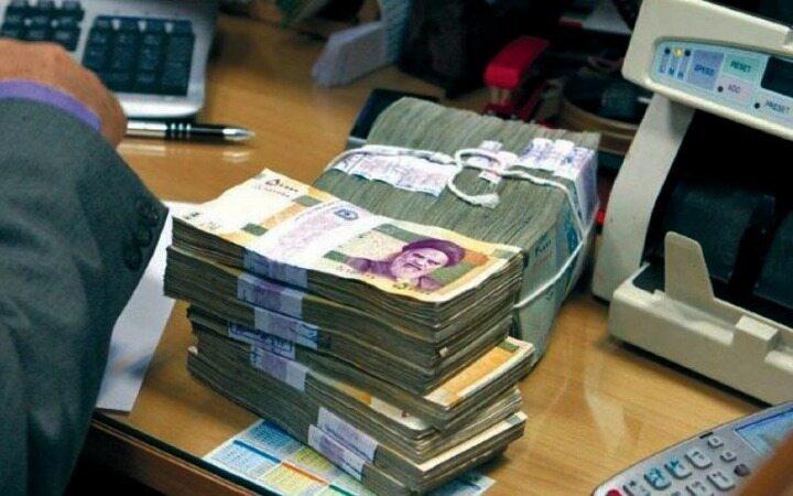 با ۹.۵میلیون، وام ۱۲۰ میلیونی بگیرید
