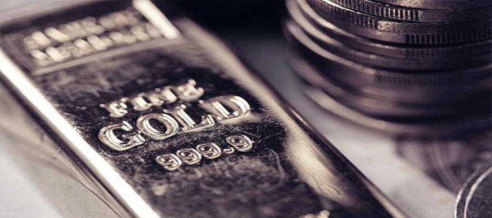 پیش بینی ساکسو بانک از هدف قیمت طلا تا پایان 2019/ اونس در مسیر 2000 دلار