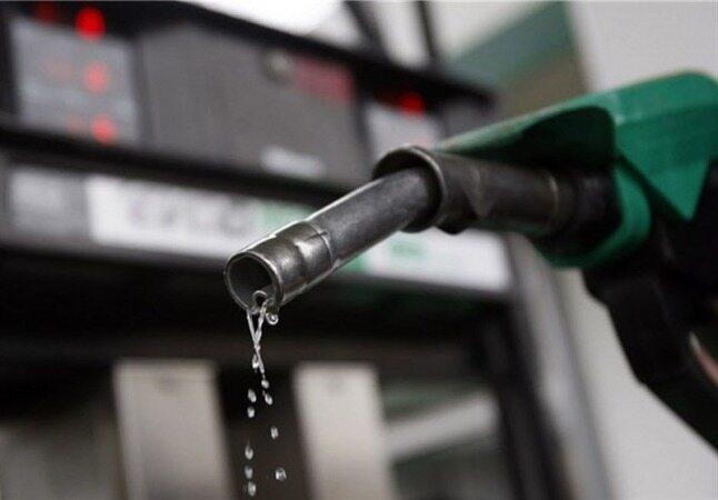 شایعه افزایش قیمت بنزین رد شد