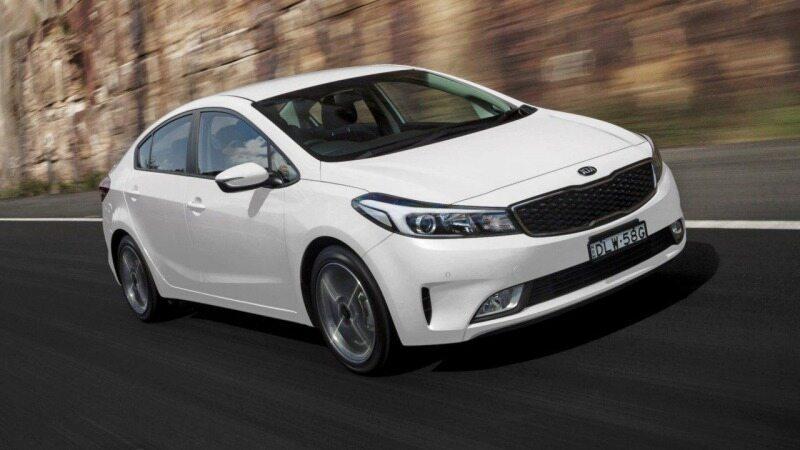 آخرین قیمت خودرو در بازار/سراتو ۳۲۳ میلیون چکش خورد
