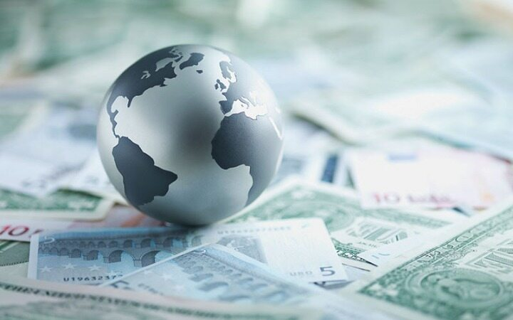 اقتصاد جهان امسال کمترین رشد از زمان رکود ۲۰۰۹ را تجربه کرد