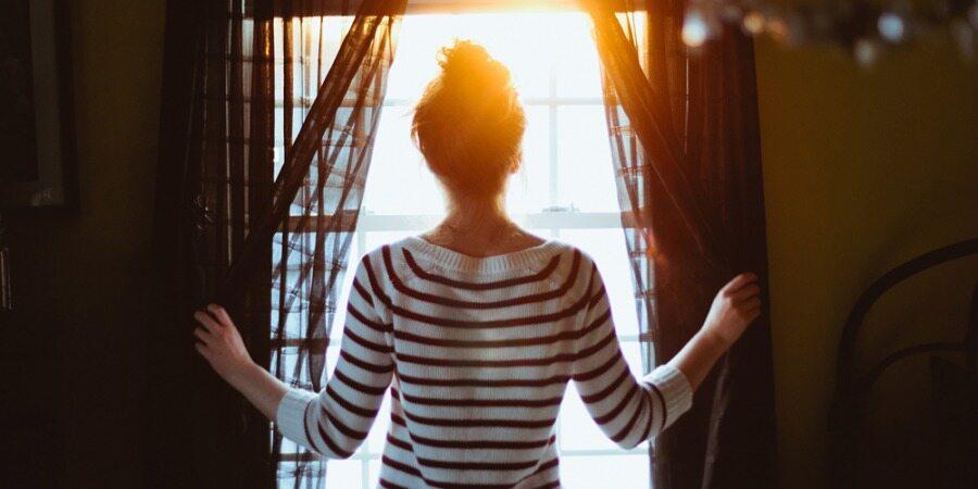 9 عادت صبحگاهی برای تغییر زندگی