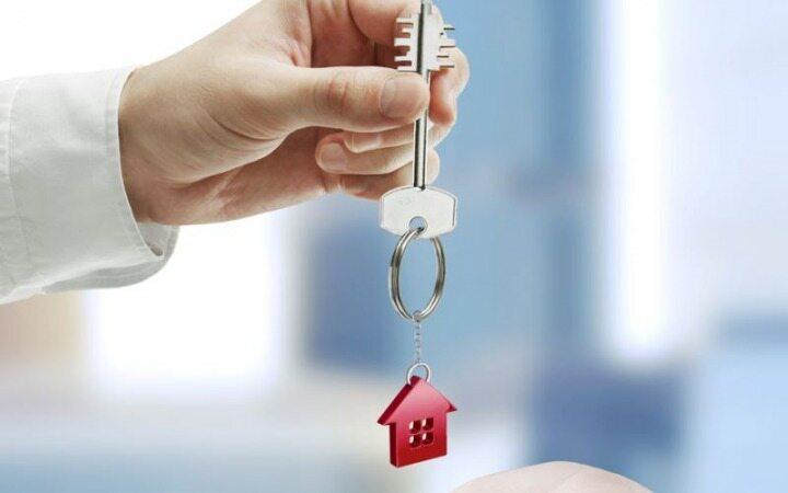 مظنه قیمت فروش مسکن در منطقه میدان هفت تیر چقدر است؟