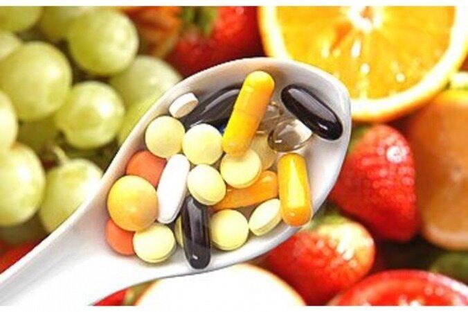 هشدار/ این داروها و مواد غذایی را همزمان مصرف نکنید