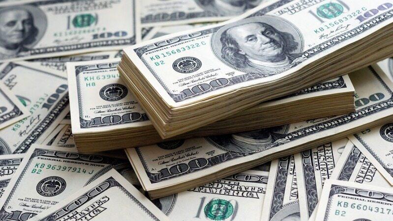 دلار در بالاترین قیمت پاییزی ایستاد/ یورو ۱۳.۹۵۰ تومان/نرخ رسمی 47 ارز؟