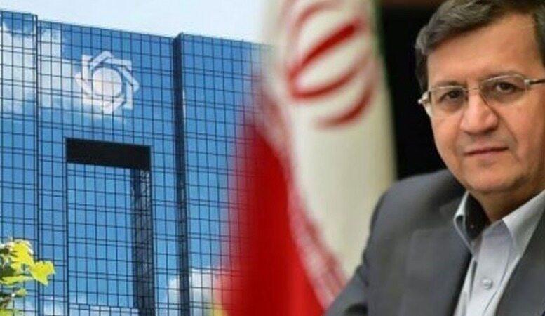 تلاش شبکههای خارج از کشور برای افزایش نرخ ارز در ایران