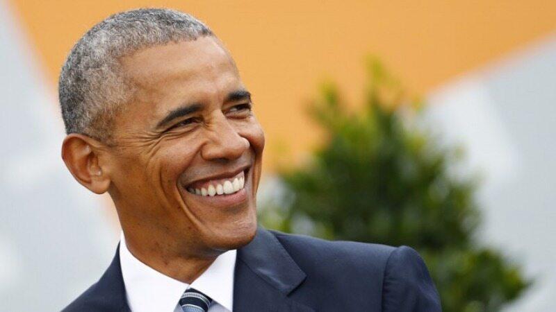 اوباما رکورد خرید گران ترین خانه این ماه را زد!