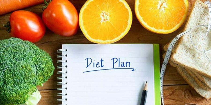 این خوراکی شکمتان را چاق می کند/ فرمول پزشکان تغذیه برای لاغری/میوه ای که با خوردن آن سرما نمی خورید