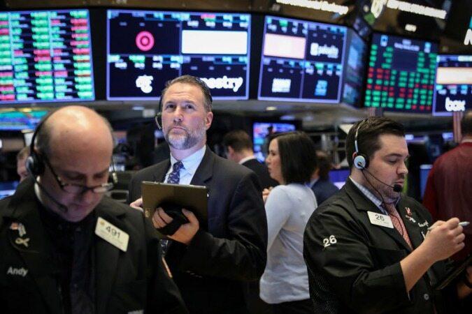رویدادهای مهم اقتصادی هفته: سیگنال های حیاتی برای بازارهای بین المللی