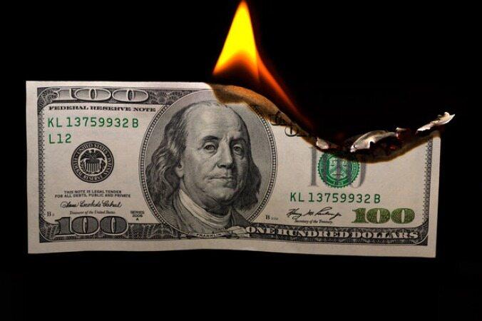 تحلیل راهبردی : کابوس رکود اقتصادی چقدر جدی است؟