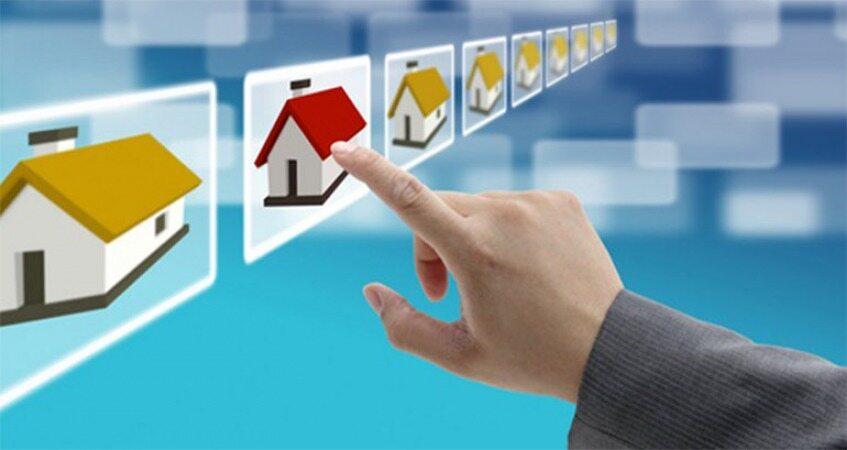 خرید خانه در منطقه ۲ تهران چقدر تمام میشود؟
