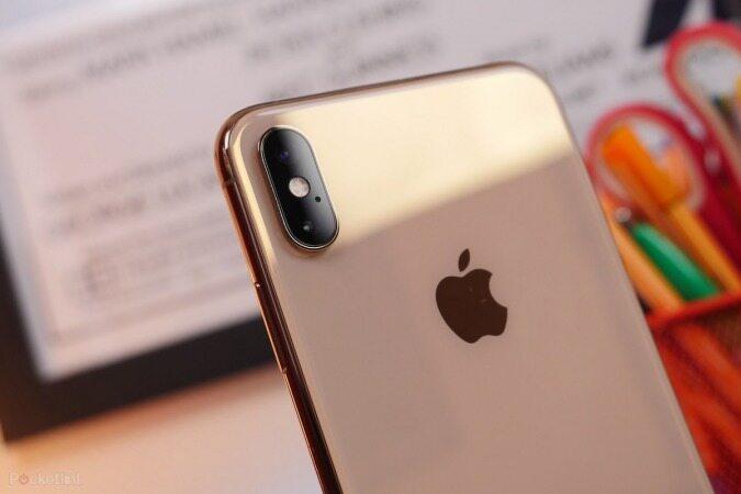 گوشی همراه اپل را چند بخریم؟