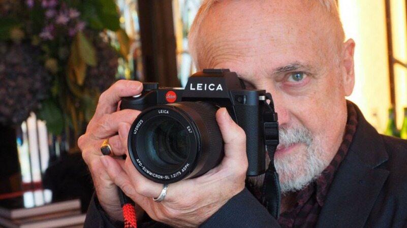 10 دوربینی که در سال 2019 ما را شگفت زده کردند
