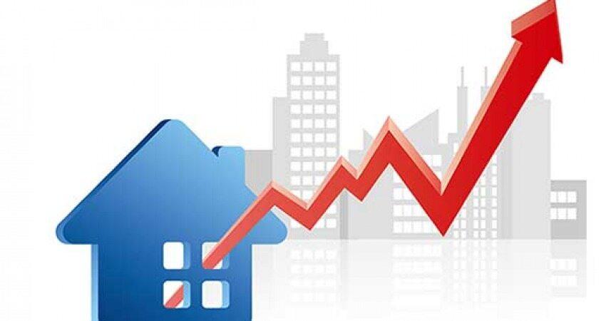 رد رشد عجیب قیمت ها در بازار مسکن/مراکز آمار اطلاعات اشتباه از قیمت مسکن به مردم ندهند
