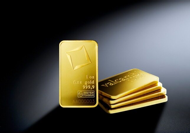 برترین پیشگویان طلا و نقره!