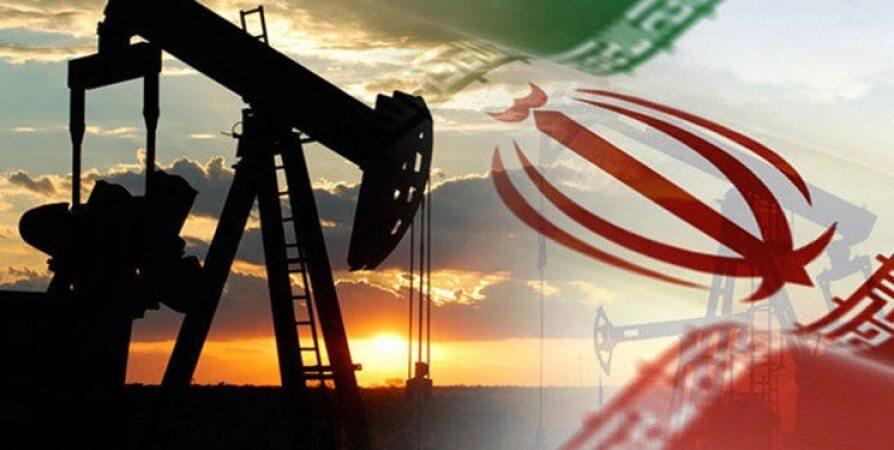 ایران قیمت انواع نفت خود را افزایش داد