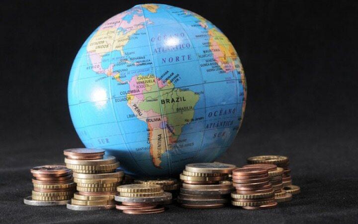 بدهی جهانی در آستانه ثبت یک رکورد جدید!