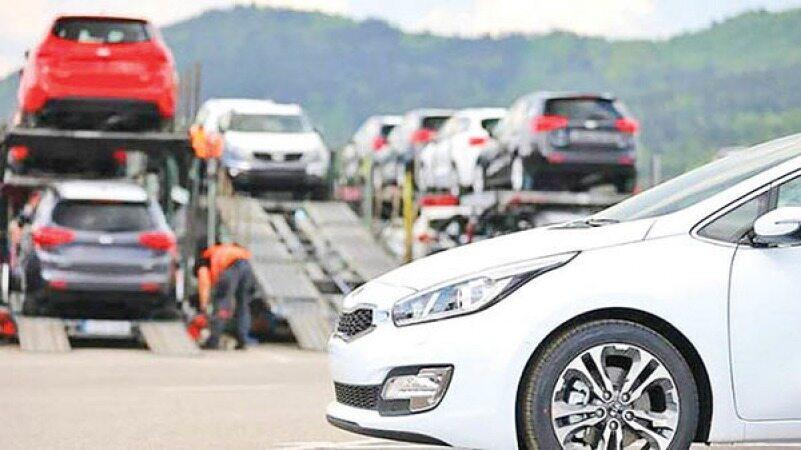 کمیسیون تلفیق بودجه مصوبه خود را اصلاح کرد/ اخذ مالیات از خودروهای بالای ۷۰۰ میلیون تومان