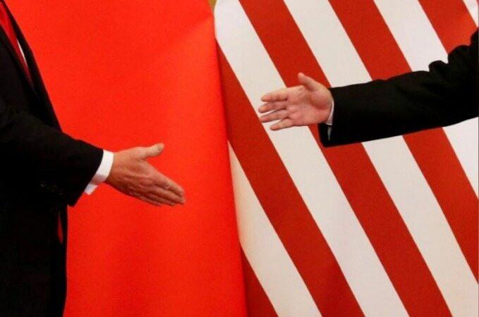 پایان جنگ تجاری؛ چین ۲۰۰ میلیارد دلار کالا از آمریکا وارد میکند