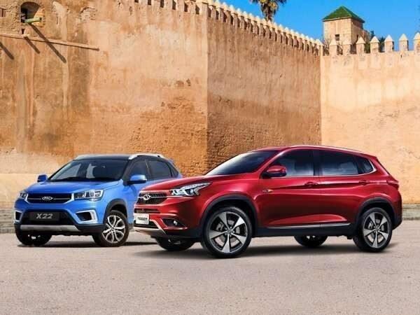 دو گانگی در قیمت محصولات کرمان موتور/ام وی ام X33 به نرخ ۲۴۶,۰۰۰,۰۰۰ تومان رسید