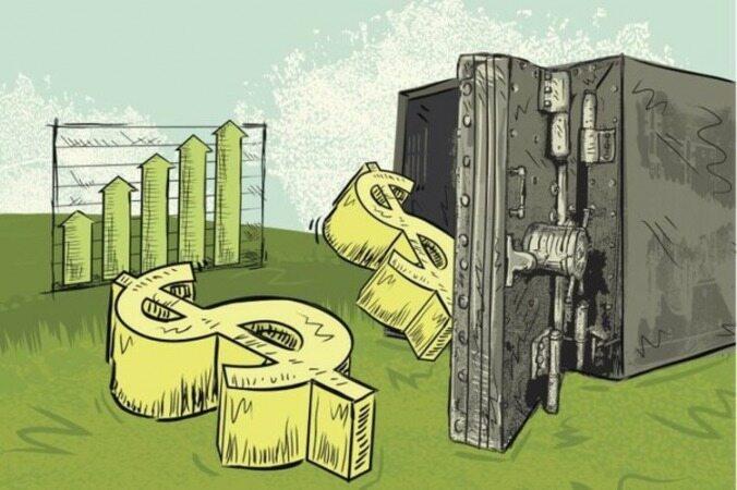 عملیات بازار باز بانکی چیست و از چه زمان آغاز میشود؟