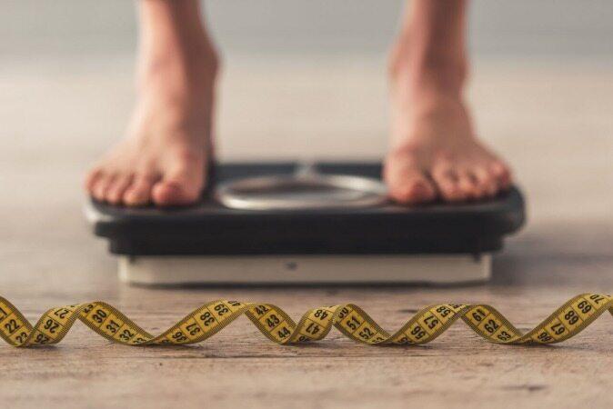 راهکارهایی اثبات شده برای افزایش متابولیسم بدن